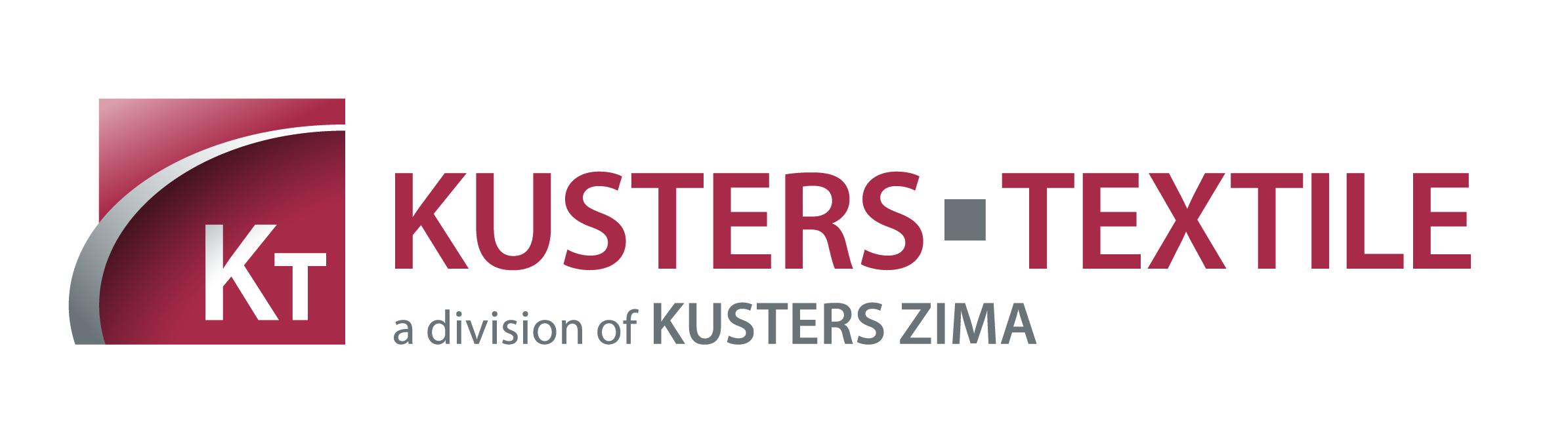 Kusters Textile